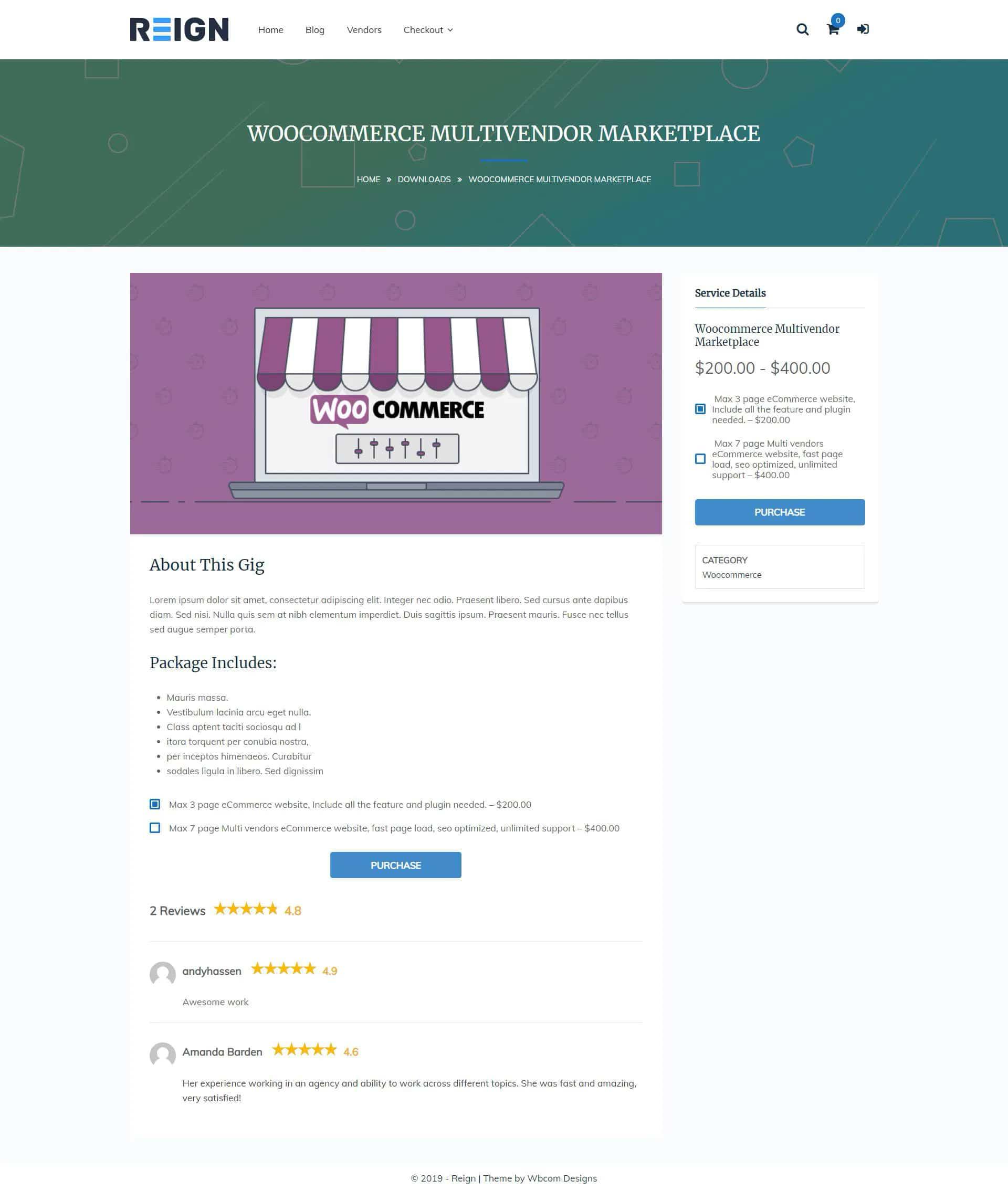 Woocommerce-Multivendor-Marketplace-–-Serviceswb