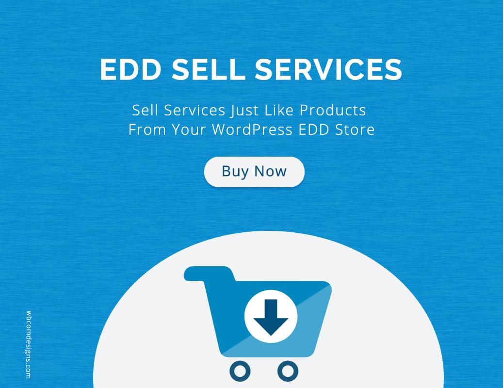 edd-sell