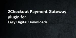 Payment Gateway Plugins