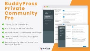 WordPress Plugins for Your Service Based Business