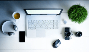 How To Promote Graphic Design Business Online